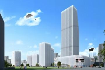 金华万豪酒店正式揭幕 万豪酒店品牌继续在长三角地区保持强劲拓展势头